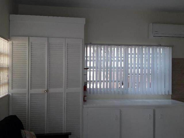 Apartments for Rent at East Bay Street, Nassau And Paradise Island Bahamas