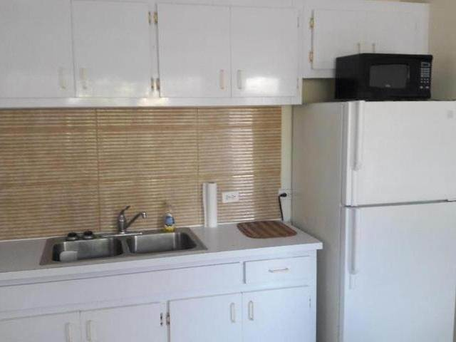 2. Apartments for Rent at East Bay Street, Nassau And Paradise Island Bahamas