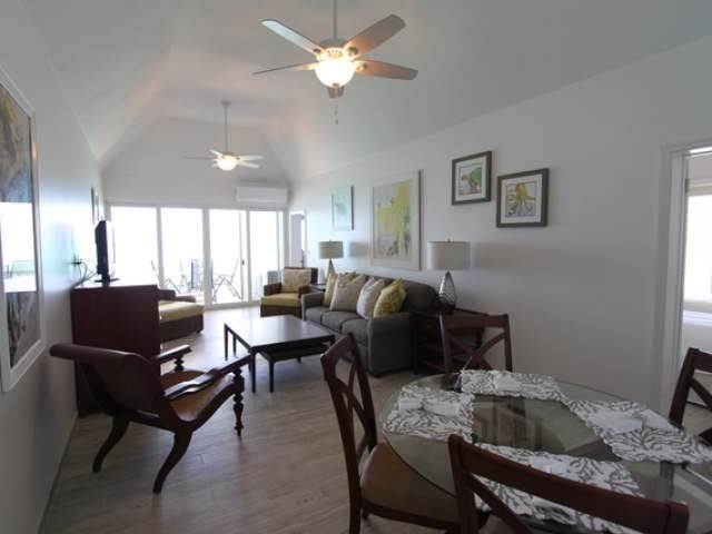 4. Condominiums for Rent at Carefree, Cable Beach, Nassau And Paradise Island Bahamas