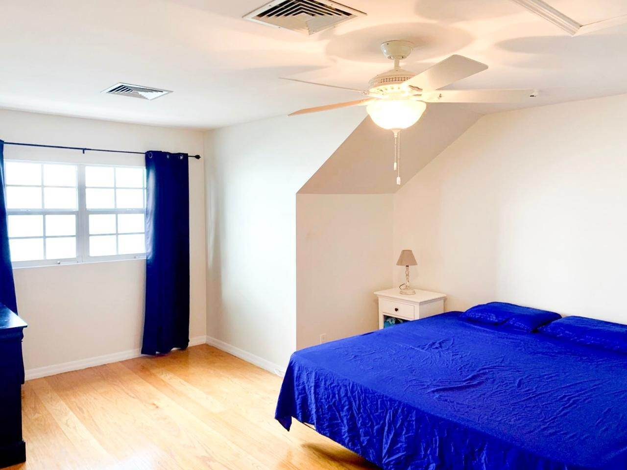 9. Condominiums for Rent at Cable Beach, Nassau And Paradise Island Bahamas