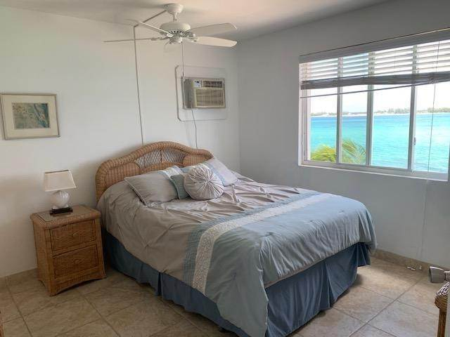13. Condominiums for Rent at Carefree, Cable Beach, Nassau And Paradise Island Bahamas