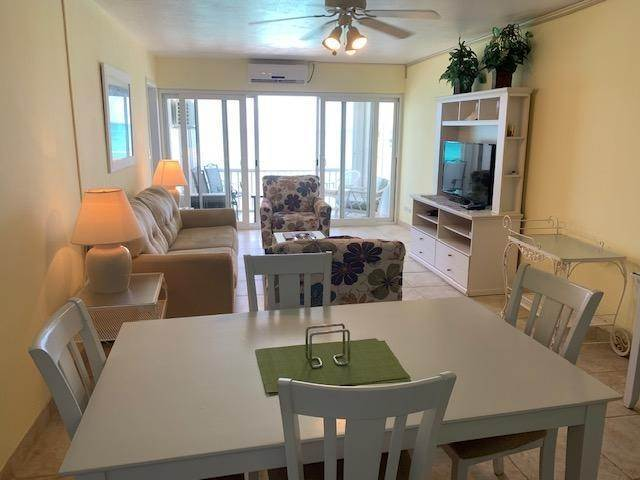 6. Condominiums for Rent at Carefree, Cable Beach, Nassau And Paradise Island Bahamas