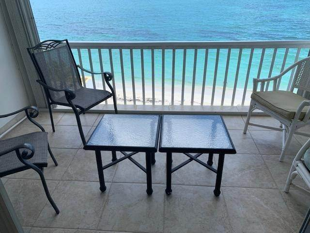 7. Condominiums for Rent at Carefree, Cable Beach, Nassau And Paradise Island Bahamas