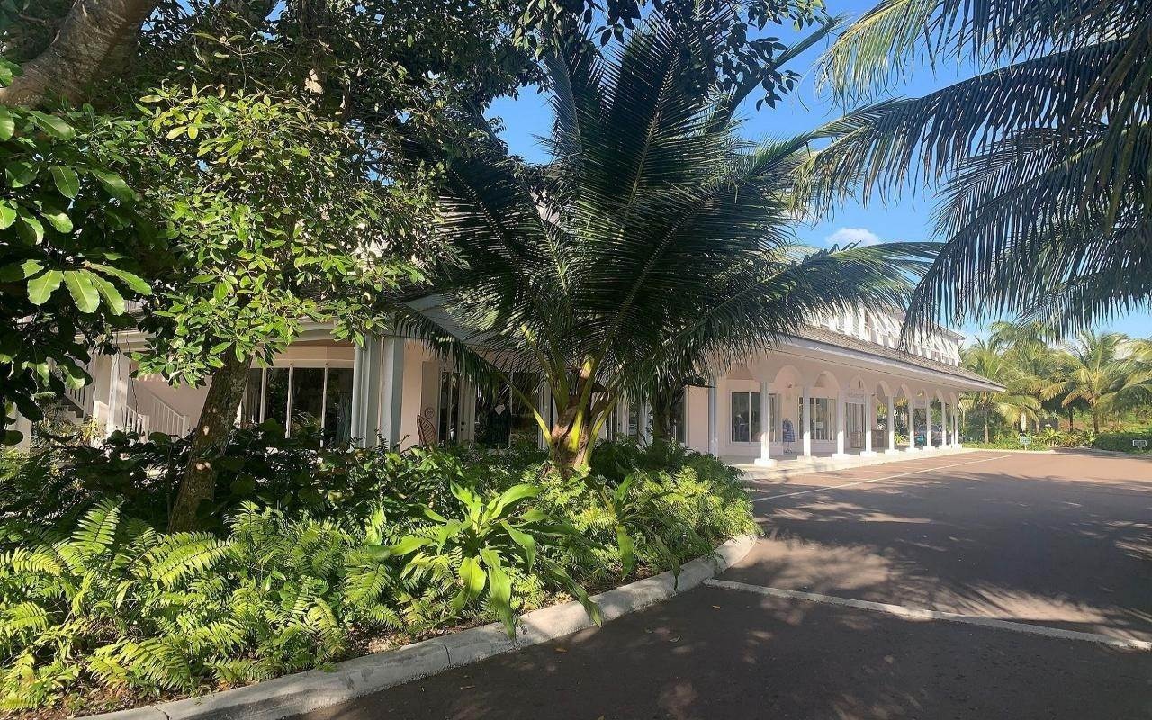 2. Commercial for Rent at Lyford Cay, Nassau And Paradise Island Bahamas