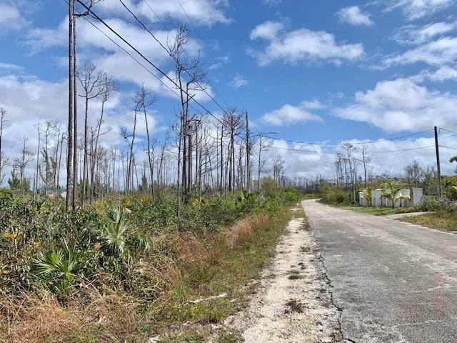 Land for Sale at Lincoln Green, Freeport And Grand Bahama Bahamas