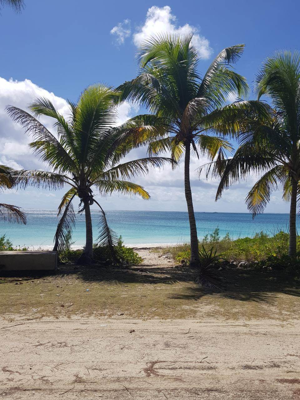Land for Sale at Bahama Palm Shores, Abaco Bahamas