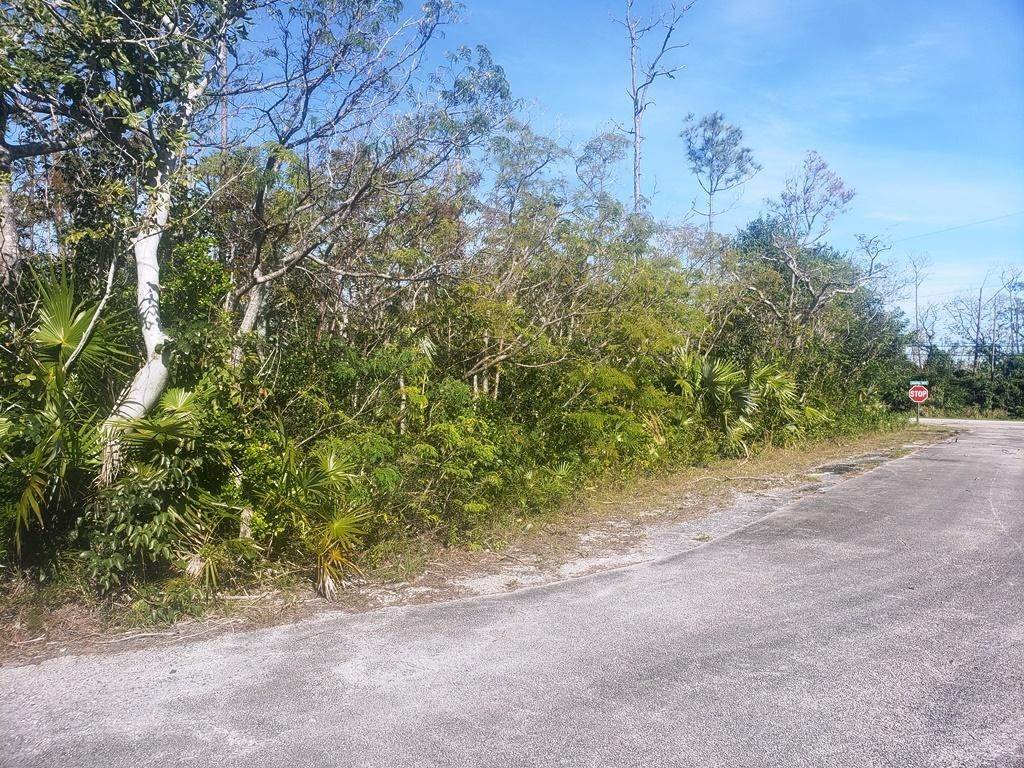 Land for Sale at Pearl Bay, Freeport and Grand Bahama Bahamas