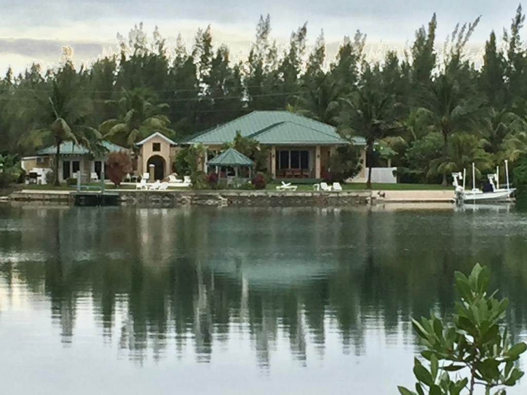 Single Family Homes for Sale at Bahama Terrace, Freeport and Grand Bahama Bahamas